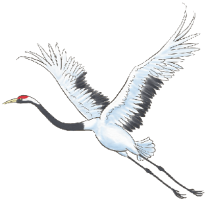 crane-art-low-res sm